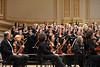 Carnegie_Hall_Originals_303