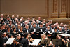 Carnegie_Hall_Originals_383