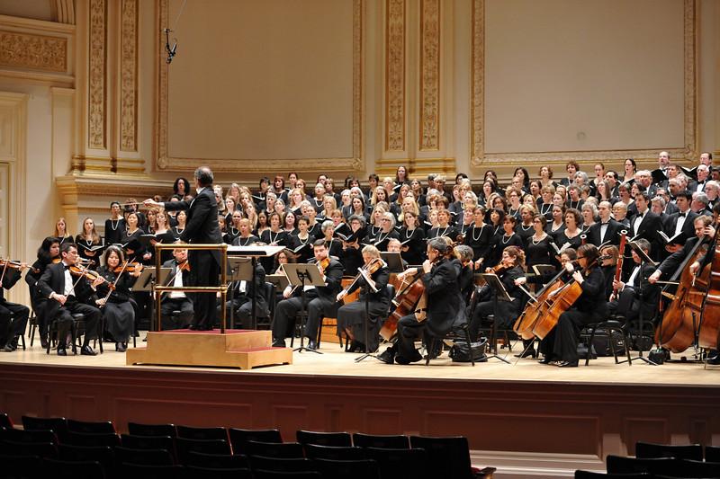 Carnegie_Hall_Originals_367