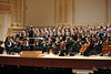 Carnegie_Hall_Originals_367