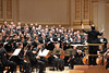 Carnegie_Hall_Originals_432