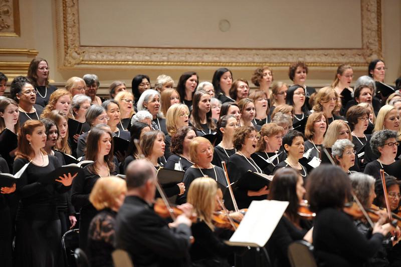 Carnegie_Hall_Originals_423