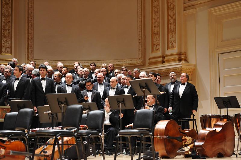 Carnegie_Hall_Originals_531