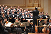 Carnegie_Hall_Originals_394