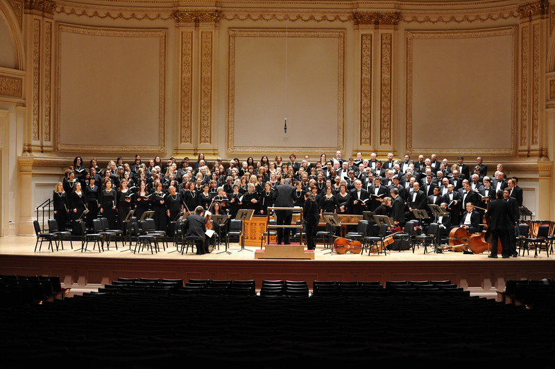 Carnegie_Hall_Originals_459