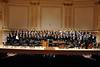 Carnegie_Hall_Originals_485