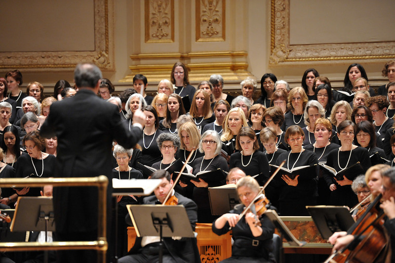 Carnegie_Hall_Originals_356