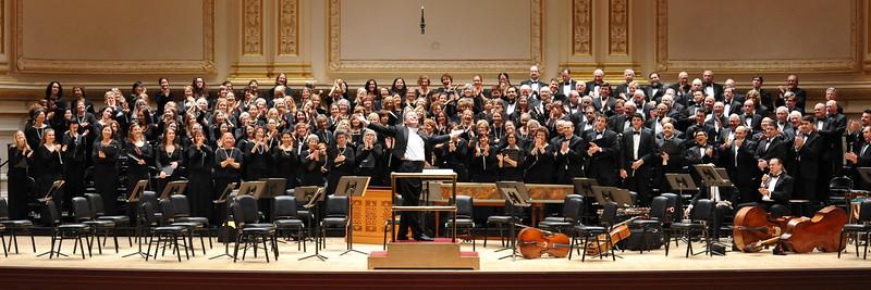 Carnegie_Hall_Originals_508