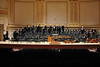 Carnegie_Hall_Originals_547
