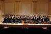 Carnegie_Hall_Originals_510