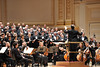 Carnegie_Hall_Originals_436