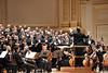 Carnegie_Hall_Originals_436