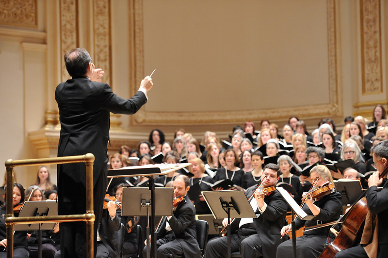 Carnegie_Hall_Originals_325