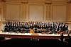 Carnegie_Hall_Originals_498
