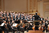 Carnegie_Hall_Originals_435