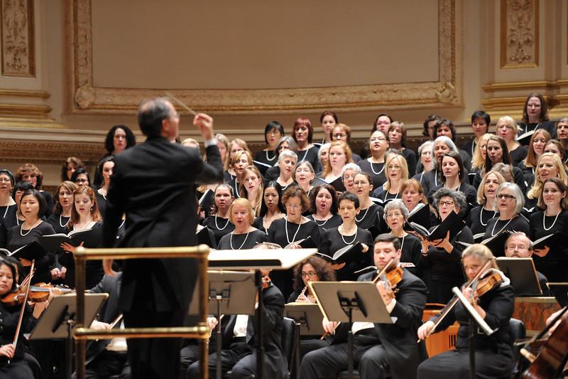 Carnegie_Hall_Originals_365