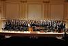 Carnegie_Hall_Originals_491