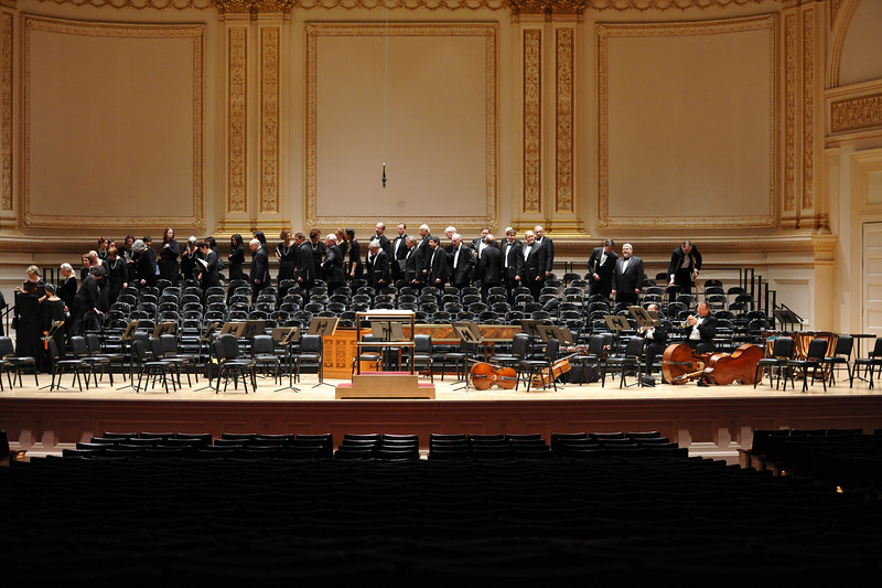 Carnegie_Hall_Originals_542