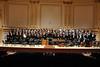 Carnegie_Hall_Originals_487