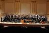 Carnegie_Hall_Originals_504