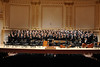 Carnegie_Hall_Originals_515
