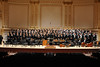 Carnegie_Hall_Originals_478