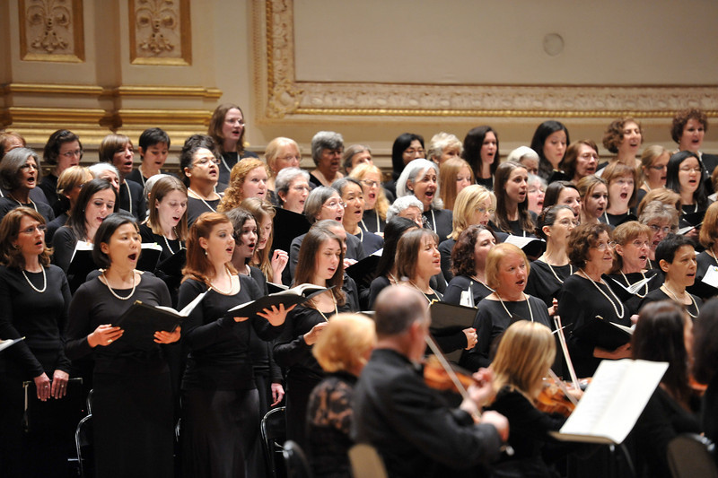 Carnegie_Hall_Originals_417