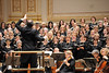 Carnegie_Hall_Originals_348