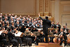 Carnegie_Hall_Originals_452