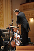 Carnegie_Hall_Originals_403