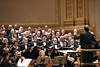 Carnegie_Hall_Originals_437