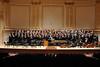 Carnegie_Hall_Originals_509