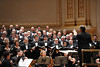 Carnegie_Hall_Originals_439