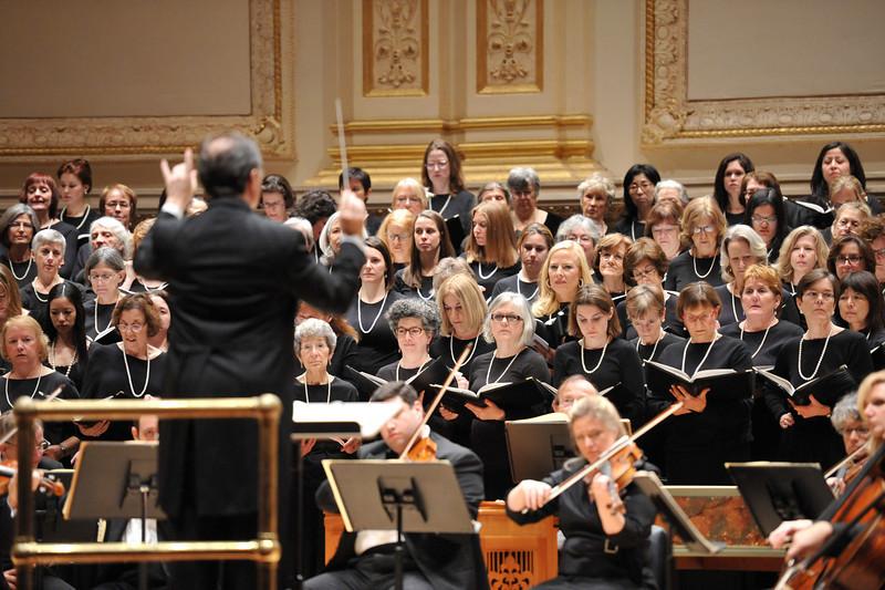 Carnegie_Hall_Originals_355