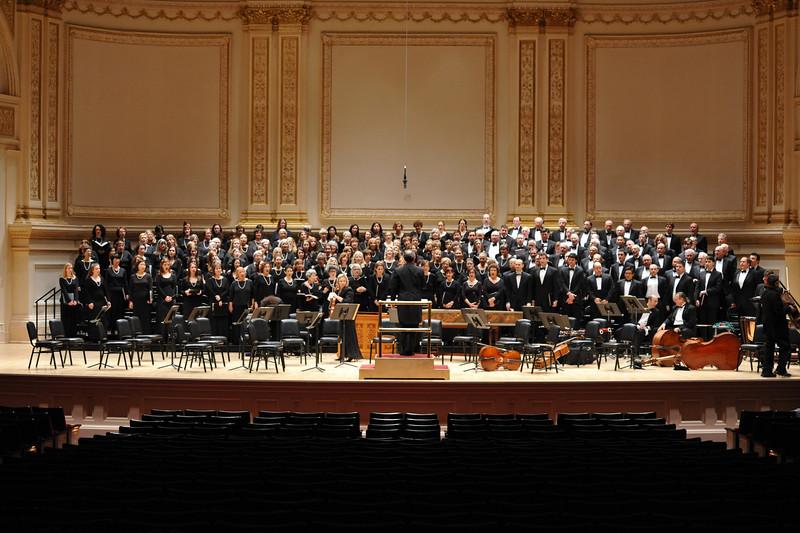 Carnegie_Hall_Originals_468