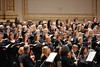 Carnegie_Hall_Originals_446