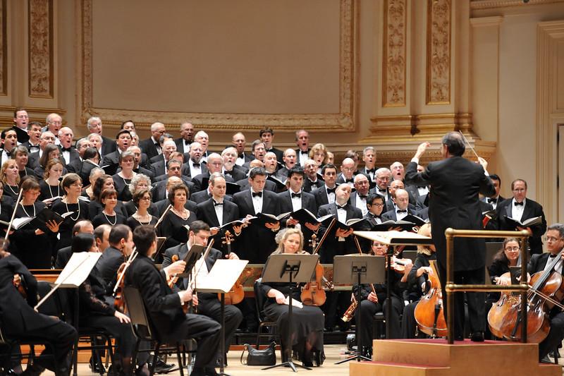 Carnegie_Hall_Originals_433