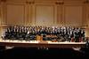 Carnegie_Hall_Originals_488
