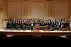 Carnegie_Hall_Originals_518