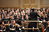 Carnegie_Hall_Originals_353