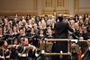 Carnegie_Hall_Originals_353