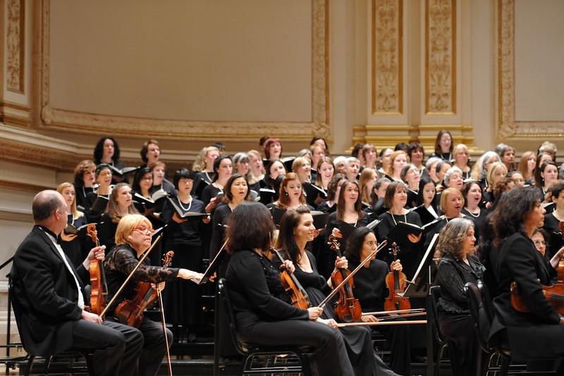 Carnegie_Hall_Originals_301