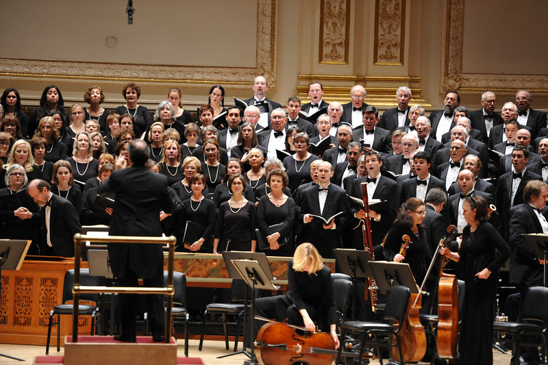 Carnegie_Hall_Originals_457