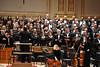 Carnegie_Hall_Originals_457