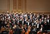 Carnegie_Hall_Originals_455