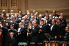 Carnegie_Hall_Originals_362