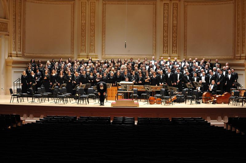 Carnegie_Hall_Originals_525