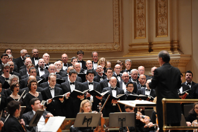 Carnegie_Hall_Originals_442