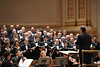 Carnegie_Hall_Originals_442