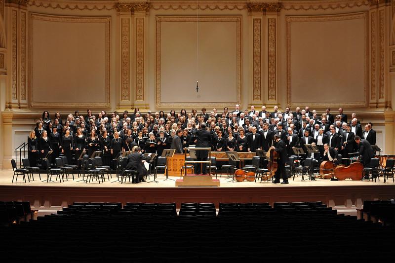 Carnegie_Hall_Originals_460